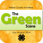 Green Scene-Jul-Aug.2014 (square)