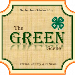 Green Scene-Sept-Oct 2014 (square)