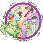 Food_Safety-4