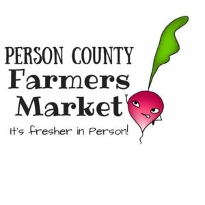 Cover photo for Farmers Market Day!!