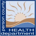 Cover photo for State of the County Health (SOTCH) Report