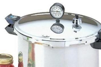 Dial gauge lid